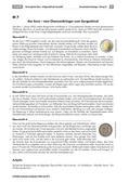 Politik_neu, Sekundarstufe I, Politische Ordnung, Politische Ordnung auf Europaebene, Entscheidungsprozesse, Kooperation
