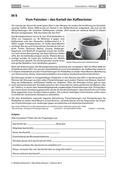 Politik_neu, Sekundarstufe II, Wirtschaftsordnung, Tausch, Kauf und Märkte, Soziale Marktwirtschaft, Rolle des Wettbewerbs, tausch, kauf und märkte (s2)