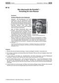 Politik_neu, Sekundarstufe II, Wirtschaftsordnung, Notwendigkeit des Wirtschaftens, Tausch, Kauf und Märkte, Soziale Marktwirtschaft, Rolle des Wettbewerbs, tausch, kauf und märkte (s2)