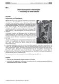 Politik_neu, Sekundarstufe II, Sozialstruktur und sozialer Wandel, Erscheinungsformen des sozialen Wandels, Wandel in der Bevölkerung, Gleichstellung von Mann und Frau, wandel in der bevölkerung (s2)