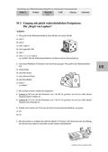 Mathematik_neu, Sekundarstufe I, Daten und Zufall, Stochastik, Zufall, Zufallsexperimente