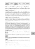 Biologie_neu, Sekundarstufe I, Ökosysteme, Gewässer, Bedeutung der Tiere, Pflanzen und Mikroorganismen, ökosysteme (s1), gewässer (s1)