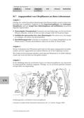 Biologie_neu, Sekundarstufe I, Tiere, Wirbellose Tiere, Lebensraum und Angepasstheit