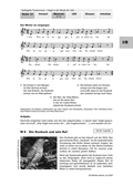 Musik_neu, Sekundarstufe I, Musiktheorie, Tonsystem, Intervalle