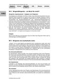 Musik_neu, Sekundarstufe I, Musiktheorie, Musikalische Formen und Gattungen, Musiktheater