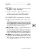 Deutsch_neu, Primarstufe, Sekundarstufe I, Sekundarstufe II, Sprache und Sprachgebrauch untersuchen, Grundlagen, Schulgrammatische Terminologie