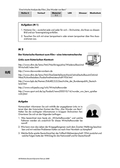 Deutsch_neu, Deutsch, Primarstufe, Sekundarstufe II, Sekundarstufe I, Literatur, Umgang mit fiktionalen Texten, Literatur und Medien, Analyse fiktionaler Texte, Film im Literaturunterricht