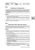 Deutsch_neu, Sekundarstufe II, Primarstufe, Sekundarstufe I, Sprechen und Zuhören, Informieren, sprechen und zuhören, erklären und zusammenfassen