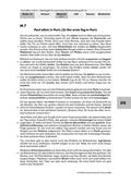 Deutsch_neu, Deutsch, Primarstufe, Sekundarstufe I, Lesen, Sprache, Sekundarstufe II, Richtig Schreiben, Schriftspracherwerb, Sprachbewusstsein, Laut-Buchstaben-Zuordnung, Kennzeichnung der kurzen Vokale