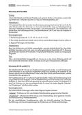 Deutsch, Deutsch_neu, Schreiben, Sprache, Sekundarstufe II, Primarstufe, Sekundarstufe I, Schreibprozesse initiieren, Sprachbewusstsein, Bewertung und Beurteilung von Texten, Kriterienbasierte Bewertung