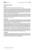 Deutsch_neu, Primarstufe, Sekundarstufe I, Sekundarstufe II, Sprechen und Zuhören, Präsentieren, Referate und Vorträge, Referate zu Sachthemen