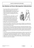 Deutsch, Deutsch_neu, Schreiben, Sprache, Primarstufe, Sekundarstufe II, Sekundarstufe I, Schreibprozesse initiieren, Sprachbewusstsein, Schreibverfahren, Pragmatisches Schreiben