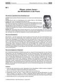 Politik_neu, Sekundarstufe II, Wirtschaftsordnung, Notwendigkeit des Wirtschaftens, Bedürfnisbefriedigung