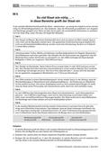Politik_neu, Sekundarstufe II, Wirtschaftsordnung, Tausch, Kauf und Märkte, Soziale Marktwirtschaft, Gesamtwirtschaftliches Gleichgewicht, tausch, kauf und märkte (s2)