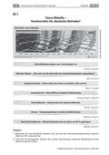 Politik_neu, Sekundarstufe II, Wirtschaftsordnung, Globalisierung, Handel auf den Kapital- und Gütermärkten