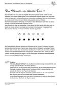 Musik_neu, Primarstufe, Musikpraxis, Musik und Tanz/ Szenische Darstellung von Musik, Traditionelle Tänze