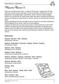 Musik_neu, Primarstufe, Musiktheorie und -geschichte, Musikstile, Kulturmusik des Abendlands, Portrait eines Komponisten/ Interpreten