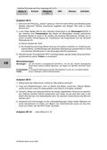 Musik_neu, Sekundarstufe I, Musikgeschichte, Portraits von Komponisten/ Interpreten