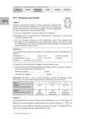 Mathematik_neu, Sekundarstufe I, Zahl, Reelle Zahlen, Exponentialfunktion und Logarithmus