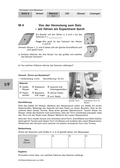 Mathematik_neu, Sekundarstufe I, Größen und Messen, Rauminhalt, Rauminhaltsberechnungen, größen und messen (s1), würfel und quader (s1/ rauminhaltsberechnungen)
