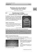 Mathematik_neu, Sekundarstufe I, Raum und Form, Geometrie in der Ebene, Konstruktionen