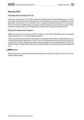 Geschichte_neu, Sekundarstufe I, Das Mittelalter, Religion, Kreuzzüge 11.-13. Jh. n.Chr.