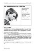 Kunst_neu, Sekundarstufe II, Flächiges Gestalten, Collage und Montage, Prinzipien