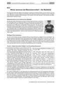 Politik_neu, Sekundarstufe II, Internationale Beziehungen, Frieden und Sicherheit, Ansätze zur Friedenssicherung, Aktive Menschenrechtspolitik, ansätze zur friedenssicherung (s2), Internationale Beziehungen