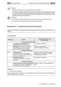Sport_neu, Sekundarstufe I, Gymnastik/ Aerobic/ Tanz, Gymnastik