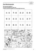 Mathematik_neu, Primarstufe, Zahlen und Operationen, Grundrechenarten, Rechenoperationen, Grundaufgaben automatisieren