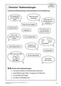 Deutsch_neu, Primarstufe, Sekundarstufe II, Sekundarstufe I, Sprache und Sprachgebrauch untersuchen, Sprachliche Strukturen und Begriffe auf der Satzebene