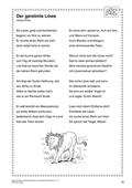 Deutsch_neu, Primarstufe, Sekundarstufe II, Sekundarstufe I, Sprechen und Zuhören, Szenisches Spielen, Spielen von Rollen