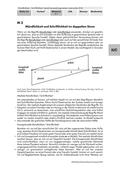Deutsch_neu, Primarstufe, Sekundarstufe I, Sekundarstufe II, Sprechen und Zuhören, Grundlagen, Konzeptionelle Mündlichkeit
