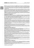 Deutsch_neu, Sekundarstufe II, Primarstufe, Sekundarstufe I, Schreiben, Prozessorientiertes Schreiben, Überarbeiten von Texten, Eigene Textrevisionen