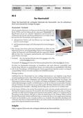 Deutsch_neu, Primarstufe, Sekundarstufe I, Sekundarstufe II, Sprache und Sprachgebrauch untersuchen, Sprachliche Strukturen und Begriffe auf der Satzebene, Grundlagen, Satzanalyse