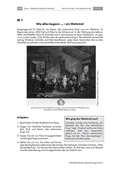 Deutsch_neu, Sekundarstufe II, Primarstufe, Sekundarstufe I, Literatur, Literarische Gattungen, Drama