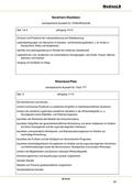 Politik_neu, Didaktik-Methodik_neu, Sekundarstufe I, Klassenmanagement und -organisation, Gemeinschaft, Unterrichtsplanung und -gestaltung, Grundlagen, Unterrichtsplanung, Fachdidaktische Grundlagen, Lehrplan, unterrichtsplanung