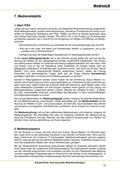 Didaktik-Methodik_neu, Biologie_neu, Klassenmanagement und -organisation, Sekundarstufe I, Unterrichtsplanung und -gestaltung, Der Mensch, Unterrichtsgestaltung, Fortpflanzung, Differenzierung, Sexualität und soziale Aspekte menschlicher Fortpflanzung, Sexueller Missbrauch, sexualität und soziale aspekte menschlicher fortpflanzung (s1)