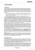 Didaktik-Methodik_neu, Pädagogik, Kompetenzen, Strategien und Techniken, Allgemeine Kompetenzen, Medienkompetenz