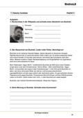 Politik_neu, Sekundarstufe I, Gemeinschaft, Jugendgruppen, Verhalten bei Konflikten, gewaltprävention (s1)