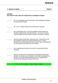 Biologie_neu, Sekundarstufe I, Der Mensch, Sucht- und Rauschmittel, Suchtmittel, Legale und illegale Suchtmittel