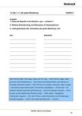 Politik_neu, Sekundarstufe I, Gemeinschaft, Jugendgruppen, Sozialisation und Identitätsfindung