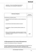 Didaktik-Methodik_neu, Kompetenzen, Strategien und Techniken, Grundlagen, Kompetenzorientierung und Bildungsstandards