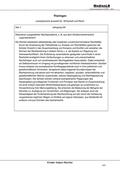 Sachunterricht_neu, Didaktik-Methodik_neu, Sozialwissenschaftliche Perspektive, Klassenmanagement und -organisation, Grundlagen, Unterrichtsplanung und -gestaltung, Fachdidaktische Grundlagen, Unterrichtsplanung, Lehrplan, unterrichtsplanung