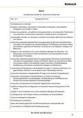Politik_neu, Sekundarstufe II, Internationale Beziehungen, Grundlagen, Fachdidaktische Grundlagen