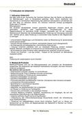 Didaktik-Methodik_neu, Klassenmanagement und -organisation, Unterrichtsplanung und -gestaltung, Unterrichtsgestaltung, Differenzierung