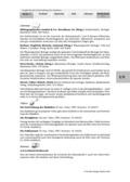 Biologie, Bau und Funktion von Biosystemen, Entstehung und Entwicklung von Lebewesen, Tier, Fortpflanzung, Insekten