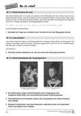 Religion-Ethik_neu, Sekundarstufe I, Miteinander leben, Individuum und Gemeinschaft, Freundschaft, liebe und sexualität (s1)