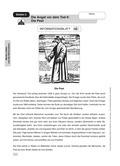 Religion-Ethik_neu, Sekundarstufe I, Weltreligionen und Gottesvorstellungen, Christentum, Kirchengeschichte, Kirchenspaltung