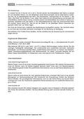 Politik, Strukturwandel in Arbeitswelt und Sozialsystemen, Bundesrepublik Deutschland heute, Arbeit, Arbeitszeit, Arbeitszeitmodelle, arbeitsmarkt